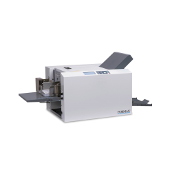 FD 3300 Air Suction Folder